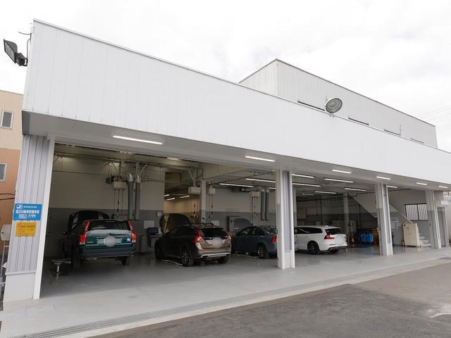 T6 AWD レザーシート パワーシート シートヒーター キセノン HDDナビ(24枚目)