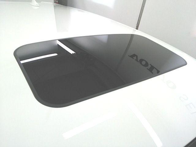 ボルボ ボルボ V60 ポールスター 最新2017年モデル 未使用ワンオーナー車