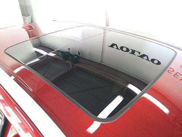 ボルボ ボルボ XC60 D4 クラシック ポールスター付 MY17 当社試乗車