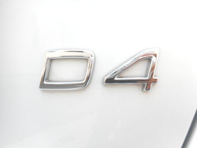 クロスカントリー D4 SE ブロンドレザー リアカメラ(8枚目)