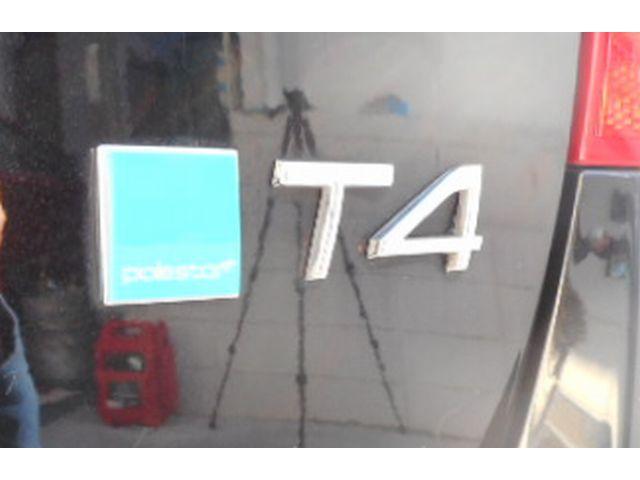 T4 Rデザイン 後期型 ポールスター セーフティ(7枚目)