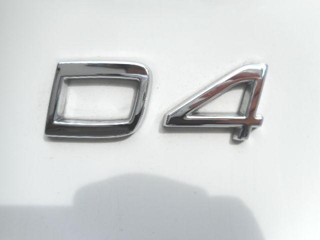 D4 モメンタム LEDライト ナビ セーフティ リアカメラ(8枚目)
