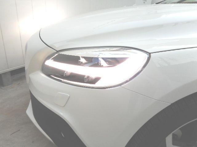 クロスカントリー T5 AWD サマム デイライト付き(11枚目)
