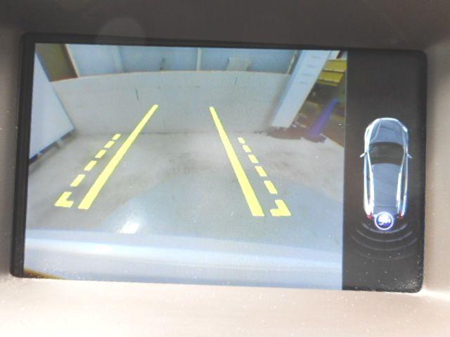 クロスカントリー D4 SE ディーラー車 ワンオーナー(18枚目)