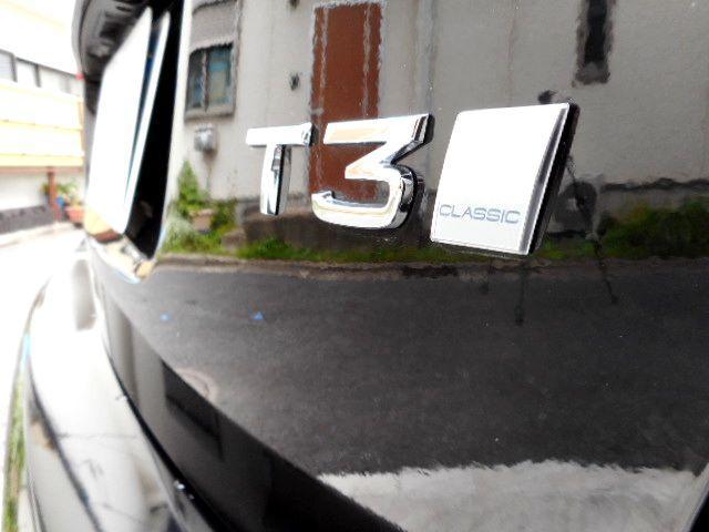 「ボルボ」「ボルボ S60」「セダン」「東京都」の中古車12