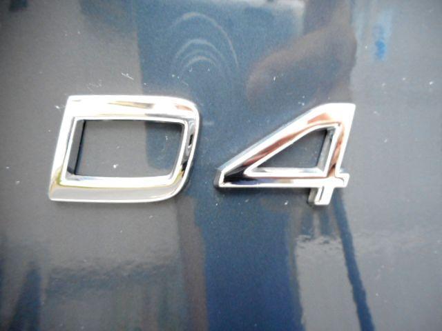 「ボルボ」「ボルボ V40」「ステーションワゴン」「東京都」の中古車13