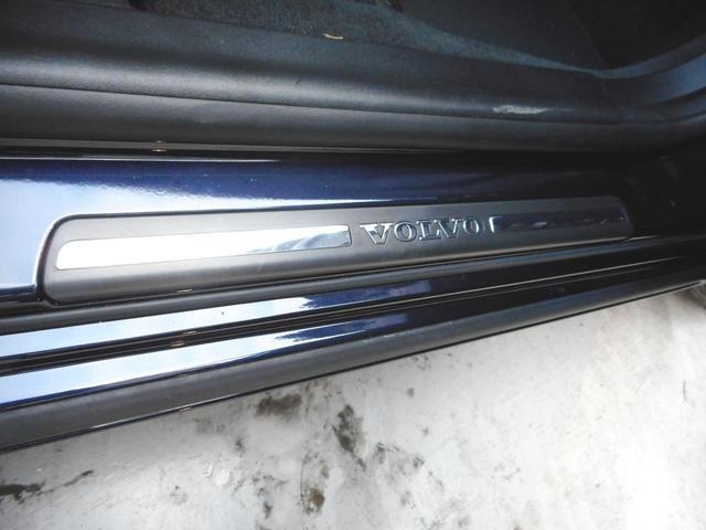 「ボルボ」「ボルボ S60」「セダン」「東京都」の中古車24