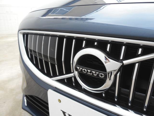 「ボルボ」「ボルボ V40」「ステーションワゴン」「東京都」の中古車12