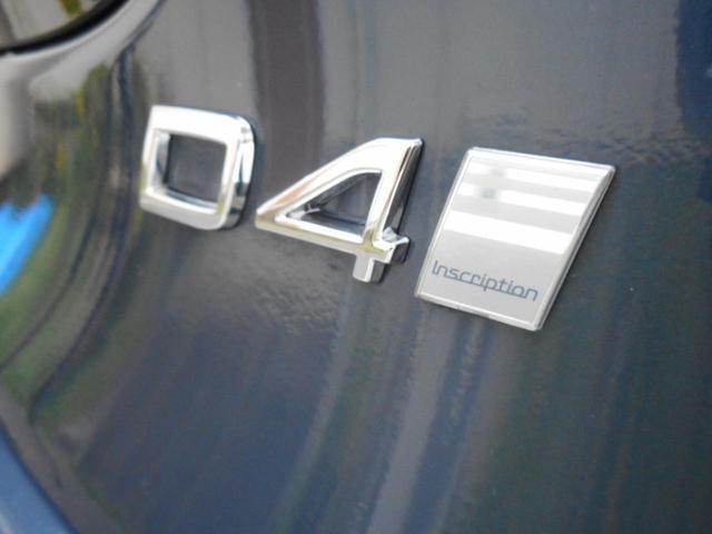 「ボルボ」「ボルボ V40」「ステーションワゴン」「東京都」の中古車19