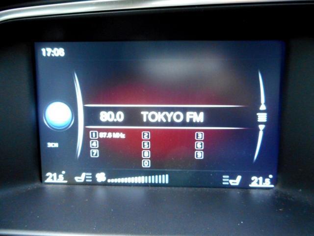 「ボルボ」「ボルボ V40」「ステーションワゴン」「東京都」の中古車45