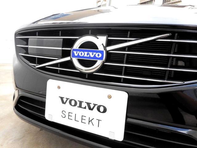 「ボルボ」「ボルボ V60」「ステーションワゴン」「東京都」の中古車11