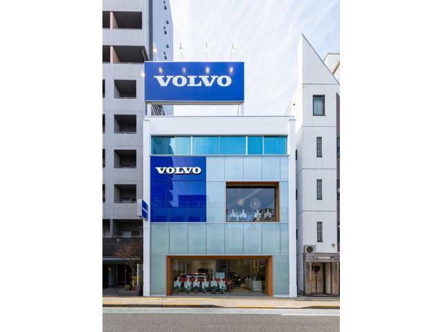 「ボルボ」「ボルボ V60」「ステーションワゴン」「東京都」の中古車48