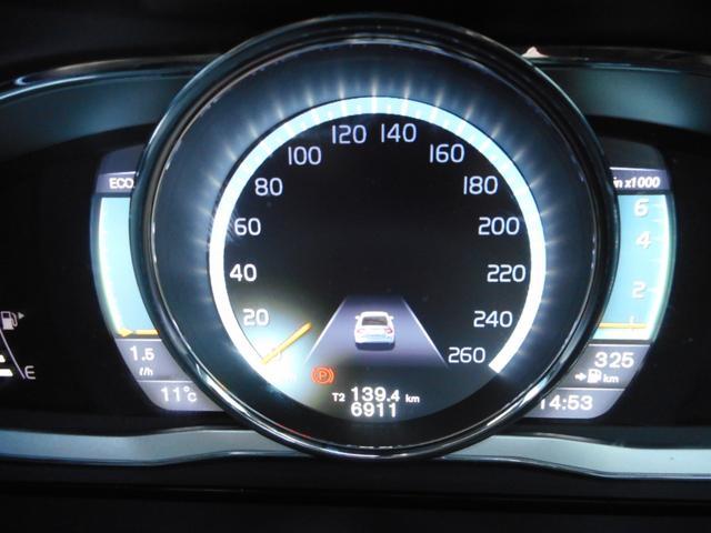 「ボルボ」「ボルボ S60」「セダン」「東京都」の中古車26
