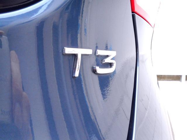 「ボルボ」「ボルボ V40」「ステーションワゴン」「東京都」の中古車16