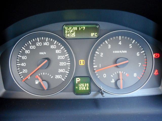 「ボルボ」「ボルボ C70」「オープンカー」「東京都」の中古車41