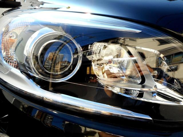 「ボルボ」「ボルボ XC60」「SUV・クロカン」「東京都」の中古車15