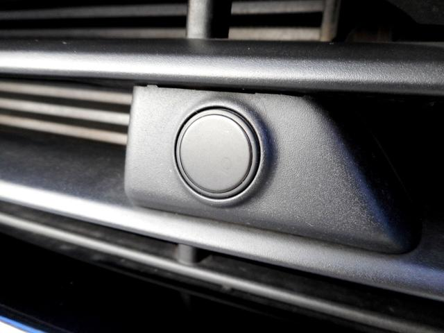 「ボルボ」「ボルボ XC60」「SUV・クロカン」「東京都」の中古車18