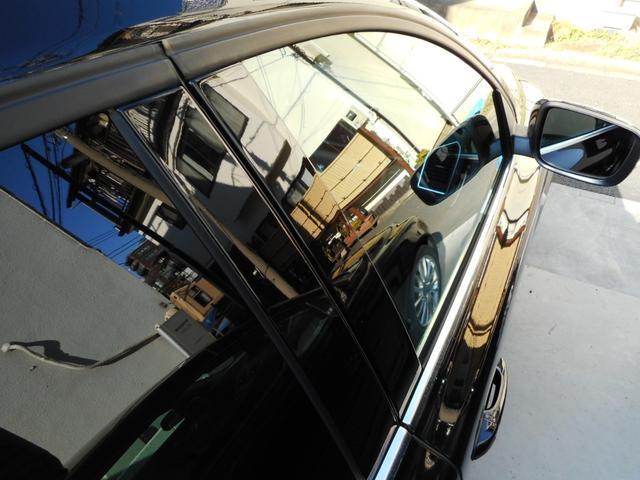 「ボルボ」「ボルボ XC60」「SUV・クロカン」「東京都」の中古車24