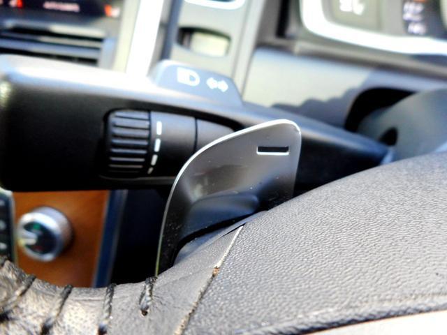 「ボルボ」「ボルボ XC60」「SUV・クロカン」「東京都」の中古車37