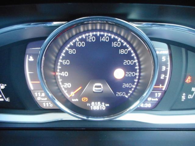 「ボルボ」「ボルボ XC60」「SUV・クロカン」「東京都」の中古車41