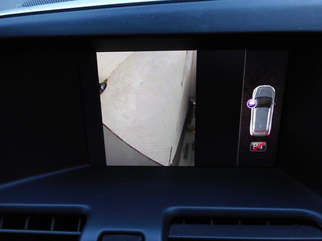 「ボルボ」「ボルボ XC60」「SUV・クロカン」「東京都」の中古車45