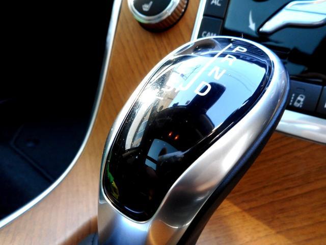 「ボルボ」「ボルボ XC60」「SUV・クロカン」「東京都」の中古車48