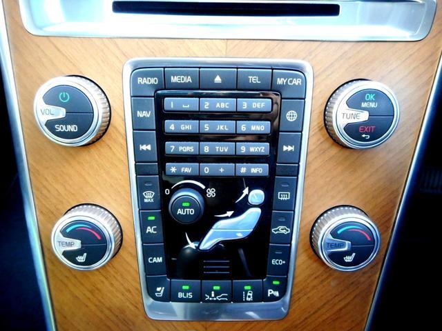 「ボルボ」「ボルボ XC60」「SUV・クロカン」「東京都」の中古車49