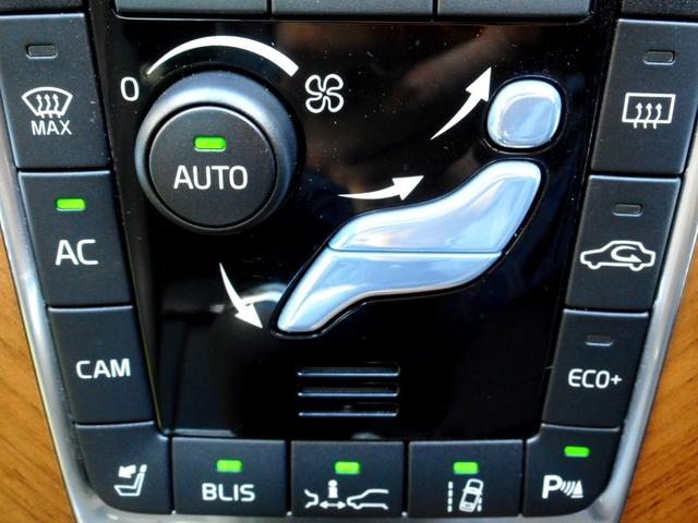 「ボルボ」「ボルボ XC60」「SUV・クロカン」「東京都」の中古車50