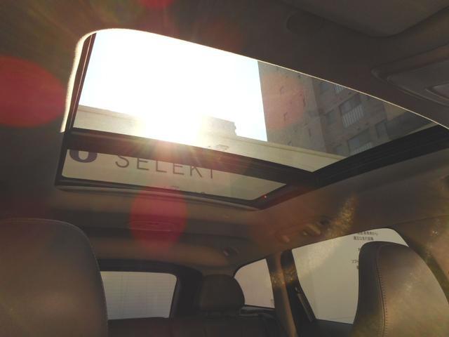 「ボルボ」「ボルボ XC60」「SUV・クロカン」「東京都」の中古車64