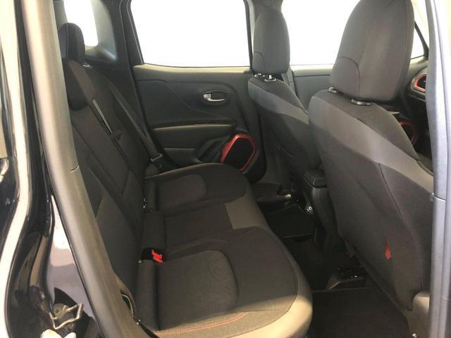 「その他」「クライスラージープ レネゲード」「SUV・クロカン」「神奈川県」の中古車8