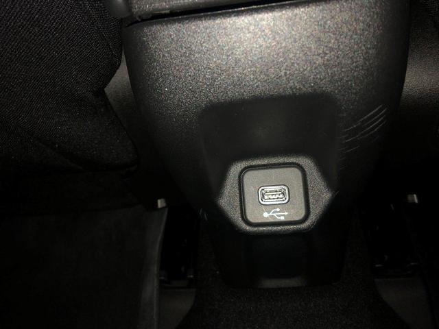 「その他」「クライスラージープ レネゲード」「SUV・クロカン」「神奈川県」の中古車15
