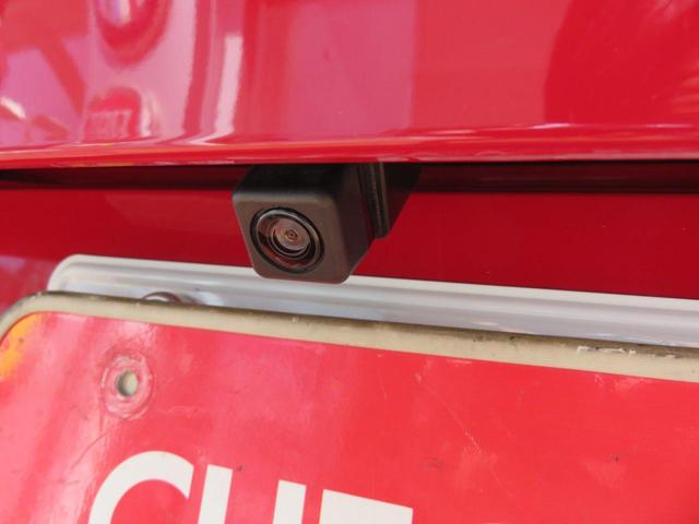 アバルト アバルト124 スパイダー ナビレザーパッケージ 新車保証付き