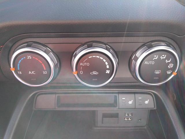 ベースグレード レザーナビパッケージ/純正メモリナビ/バックカメラ/フルセグTV/ETC/レッドブラックコンビレザーシート/LEDヘッドライト/クルーズコントロール/オープントップ/シートヒーター(31枚目)