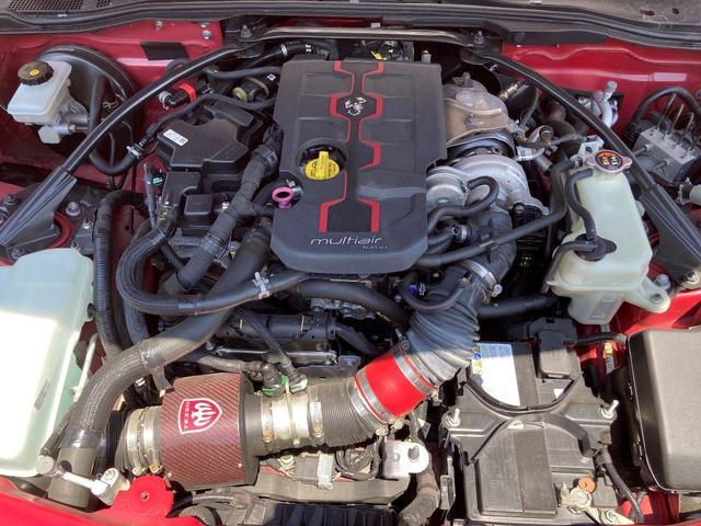 ベースグレード レザーナビパッケージ/純正メモリナビ/バックカメラ/フルセグTV/ETC/レッドブラックコンビレザーシート/LEDヘッドライト/クルーズコントロール/オープントップ/シートヒーター(44枚目)