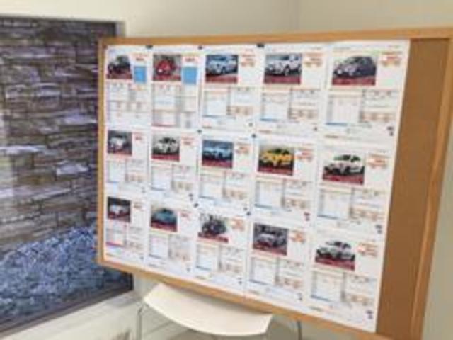 ベースグレード レザーナビパッケージ/純正メモリナビ/バックカメラ/フルセグTV/ETC/レッドブラックコンビレザーシート/LEDヘッドライト/クルーズコントロール/オープントップ/シートヒーター(50枚目)