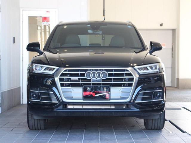 Audi 認定中古車保証は、エンジンやギアボックス・ブレーキ等の主要部品を含み、距離無制限(期限は車種により異なります。)有償で延長保証+1年を設定。フリーダイヤル【0066-9701-121902】