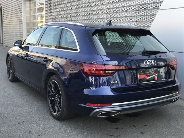 【ご案内】埼玉県でアウディ認定中古車ご検討の方は、『 Audi アプルーブド 川越 』へ!!お問合せはフリーダイヤル【0066-9701-121902】へ