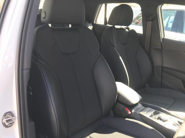 「アウディ」「アウディ Q2」「SUV・クロカン」「埼玉県」の中古車15