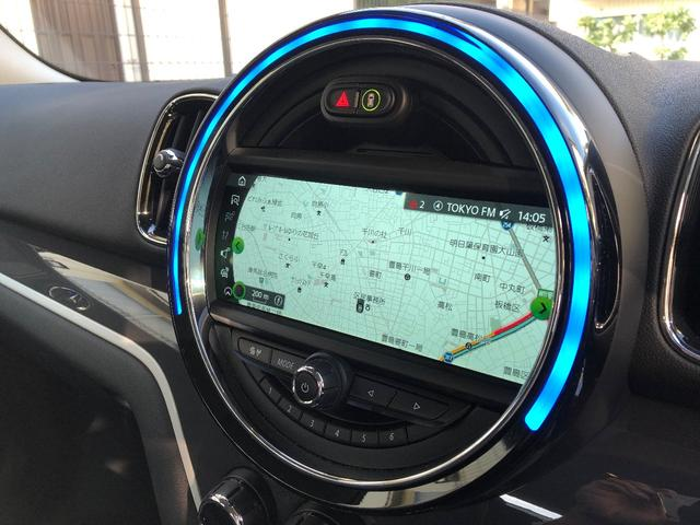 「MINI」「MINI」「SUV・クロカン」「東京都」の中古車16