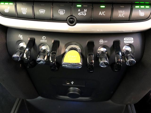 「MINI」「MINI」「SUV・クロカン」「東京都」の中古車18