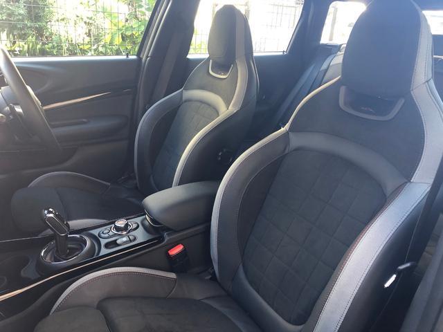 延長保証制度(有料)でより長く安心してMINIカーライフをお楽しみいただけます。(ご加入いただけない車両もございます、詳しくはセールススタッフまでお問合せください)