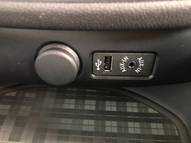 クーパーD クラブマン オートクルーズコントロール・バックカメラ・コンフォートアクセス・リア障害物センサー・ETC・LEDヘッドライト(25枚目)