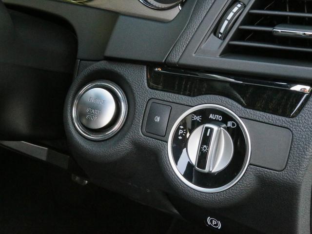 メルセデス・ベンツ M・ベンツ E250 BE クーペ リミテッド AMGスポーツPKG