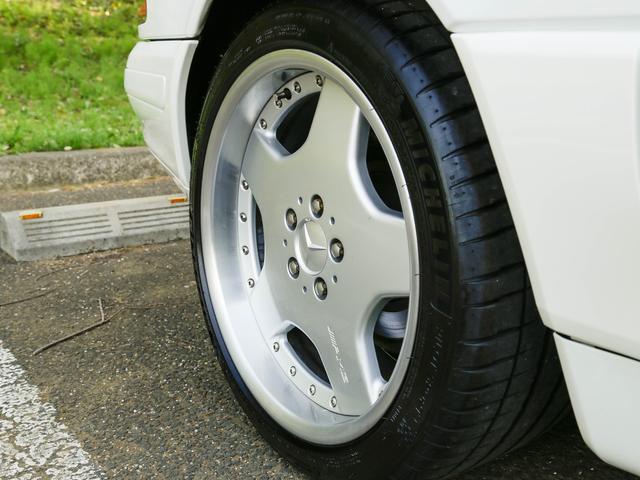 タイヤ4本ミシュランパイロットスポーツ4にて交換済みです。