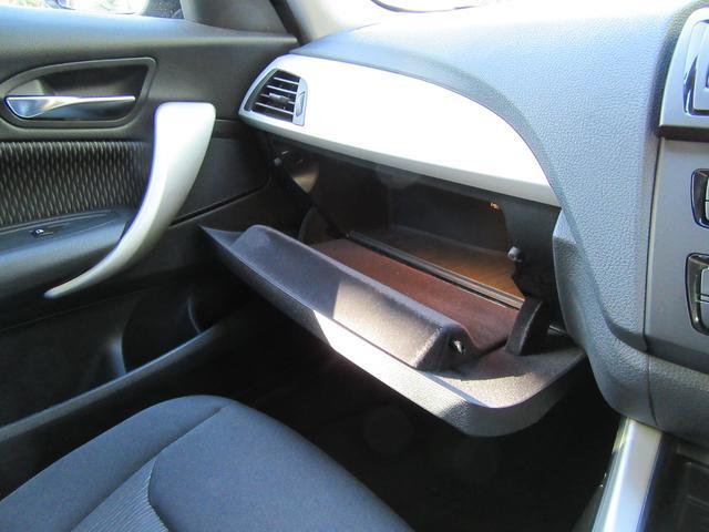 BMW BMW 116i 禁煙
