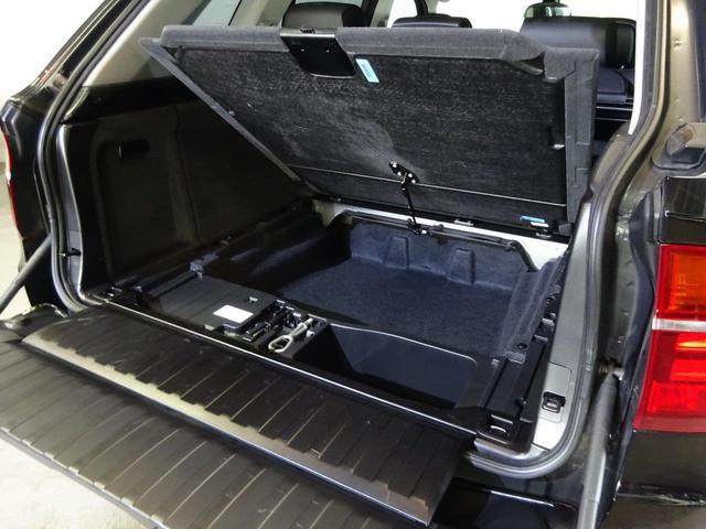BMW BMW X5 xDrive 35i サンルーフ ブラックレザー