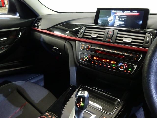 BMW BMW 320d スポーツ