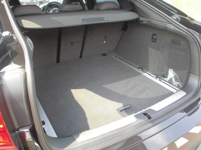 総在庫BMW&MINI 600台ございます。全国納車可能です。遠方の方もお気軽にご相談くださいませ。 BPS東京ベイ03-3599-3740