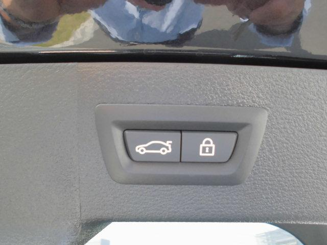 掲載しているお車以外にも、新車デモカーなど豊富に取り揃えております。ぜひご相談ください。 BPS東京ベイ03-3599-3740