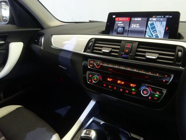 BMW BMW 118iスタイルACCバックカメラコンフォート付